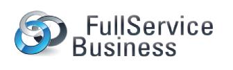 Full Service Online